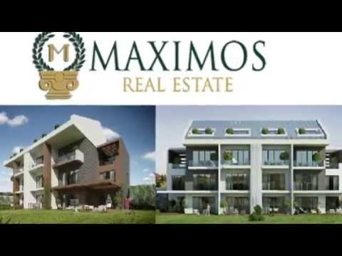 Homes and Villas For Sale In Istanbul Turkey