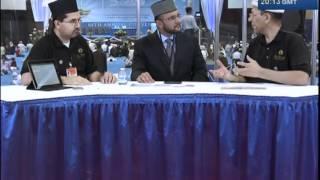 Interview with Al Islam Team Members - Official Website of Ahmadiyya Muslim Jamaat