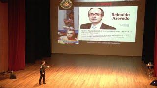 A verdade sobre o blog do Reinaldo Azevedo da VEJA