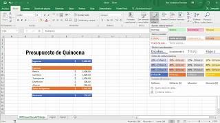 A2 Curso De Excel Gratis Desde Basico A Avanzado