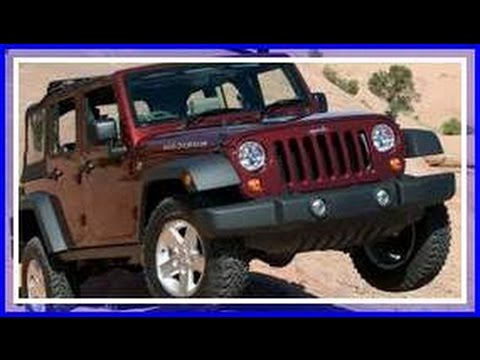 2018 jeep wrangler unlimited rubicon. unique jeep 2018 jeep wrangler unlimited rubicon recon spy shoot and reviews to jeep wrangler unlimited rubicon