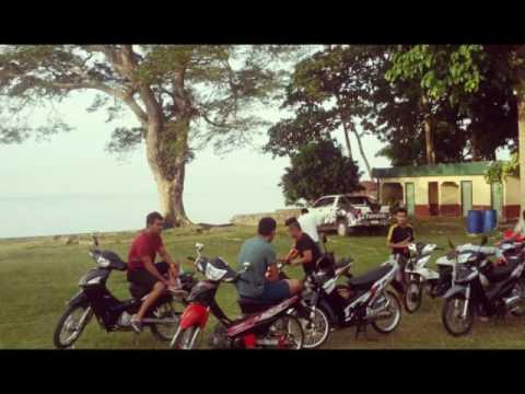Zamboanga city zscmst bshrm family
