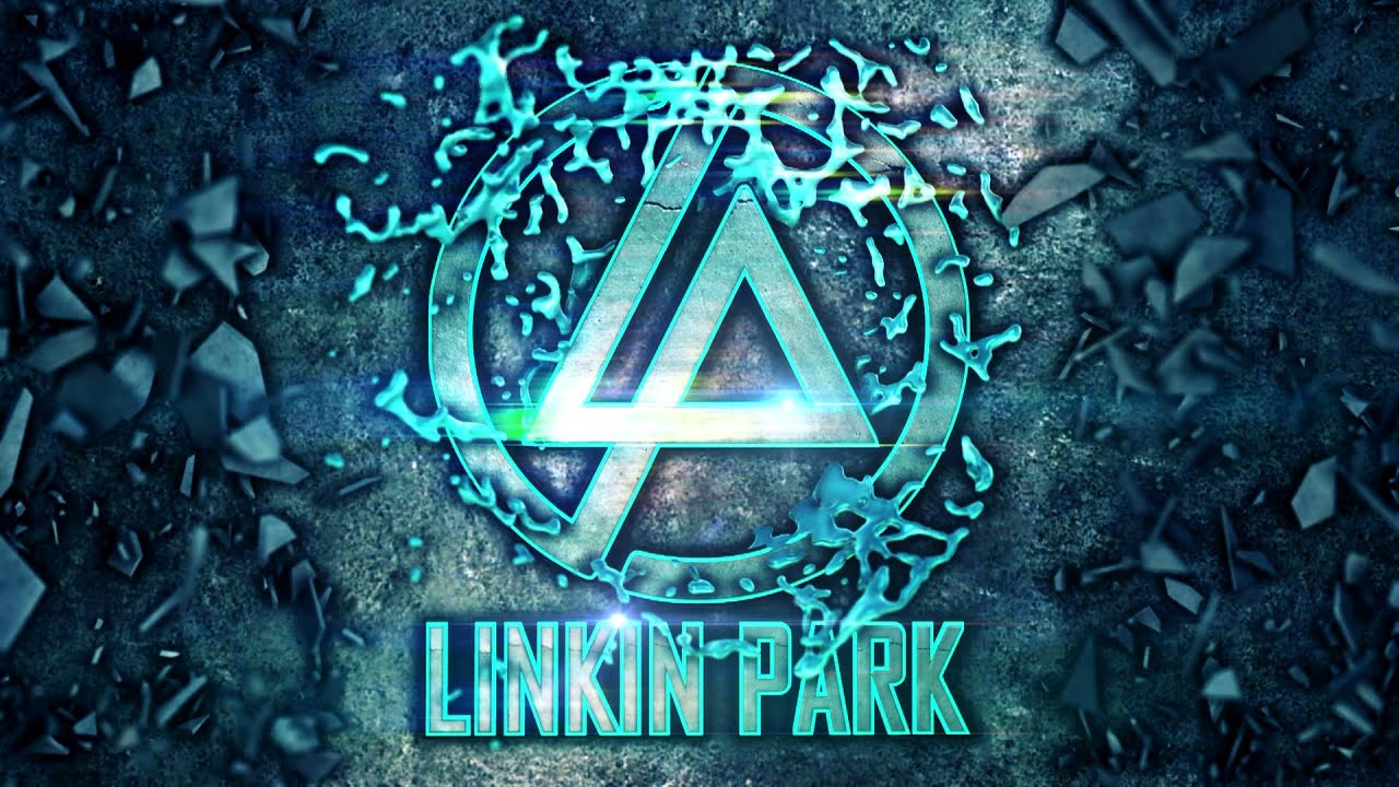 linkin park in the end extended 5 minute remix fan made youtube. Black Bedroom Furniture Sets. Home Design Ideas