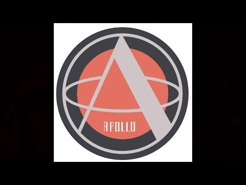 AMyn - Youniverse - feat. Alex Nelson