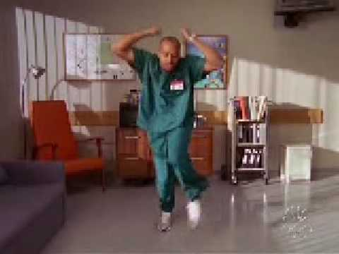 Poison - Fortnite Default Dance Inspiration