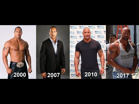 [Full Download] Epic 1 Year Steroid Transformation