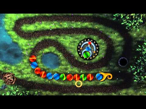 Sparkle 2   HCA GAMES  