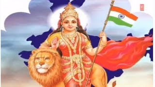 Bharat Maa Ki Raksha Ko Jo Deshbhakti Geet By Narendra Chanchal [Full Song] I Sohna Dwar Maa Ka