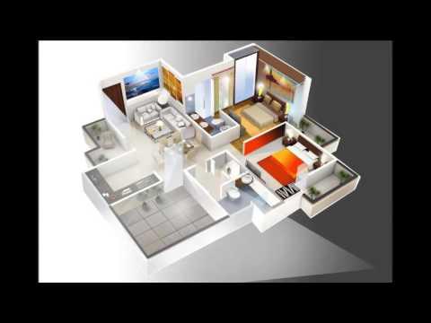 Progettazioneonline progettazione d 39 interni low cost for Progettazione low cost
