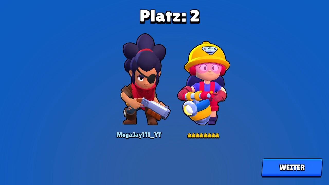 Duo Spiel