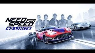 Need For Speed No Limits 2.9.1 Blue Print Hack New Working 100% With Proof 2018