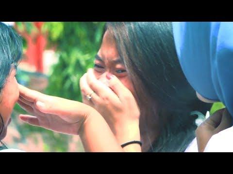 Lagu Perpisahan Sedih Sma 4 Tana Toraja Sangalla