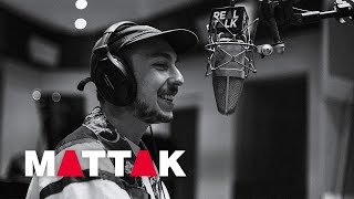 Real Talk feat. Mattak