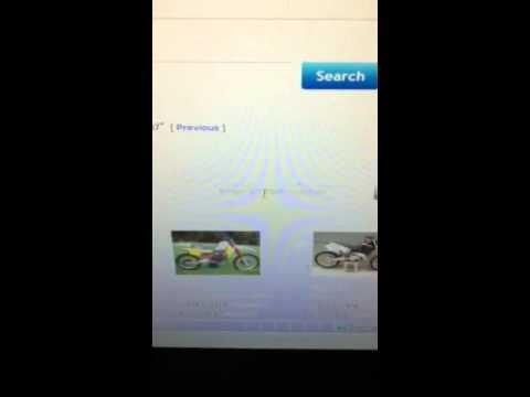 How to delete a bid on eBay!