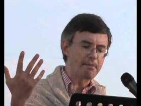 Alessandro Barbero - Le invasioni barbariche 1, L'immigrazione