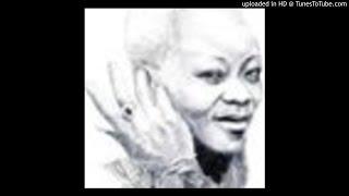 branden - Brenda Fassie