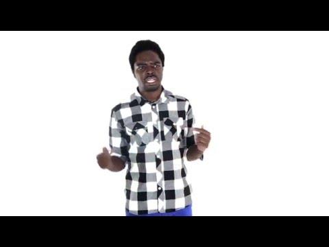 This TV - Namibia Wambüseun promo