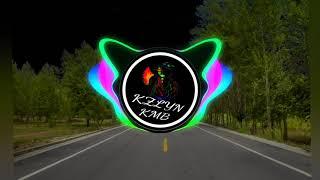 Download Dj_The_Night_Kaweni_Merry(KZLYN Kbm)