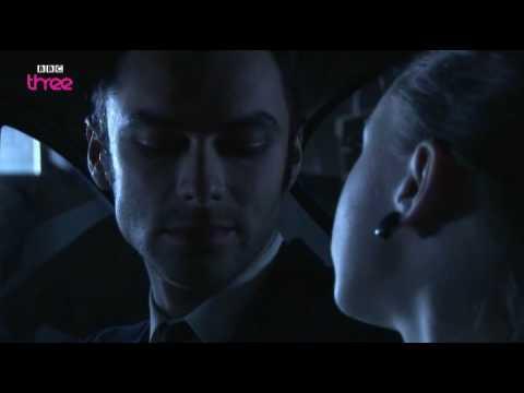 Download Mitchell's Prequel - Being Human - BBC Three
