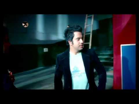 Call - Ho Jaane De (Official HQ)