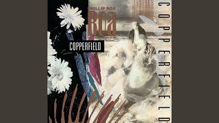 Kill Your Ideals (Live 1995)