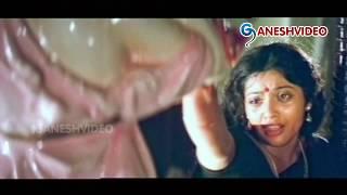 Chanti Songs - O Prema Na Prema - Daggubati Venkatesh, Meena - Ganesh Videos