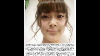【引用元画像】 00:00:00.00 → ・SHIHORI KANJIYA -貫地谷しほりオフィ...
