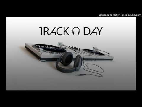 Future X Flosstradamus & TroyBoi - Fuck Up Some Soundclash (Havok Roth VIP Edit)