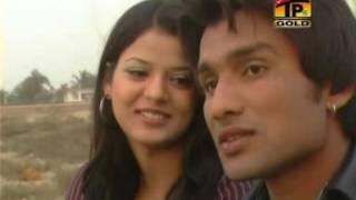 Pind Wasi Piya - Irshad Hussain Tedi - Album 4 - Official Video