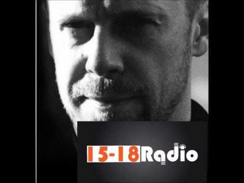 Alain Soral sur la 15-18Radio le 27 mai !