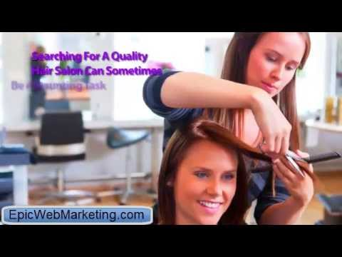 Best Barber in Edmonton - An Edmonton Hair Salon Offering A Wide Range of Salon Services & Products
