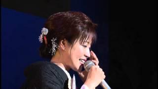 渚の女 岡田しのぶ 20130622ベイシア文化ホール thumbnail