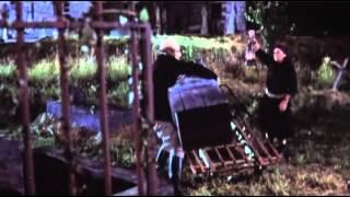 Devil Story Trailer (1985) Trailer
