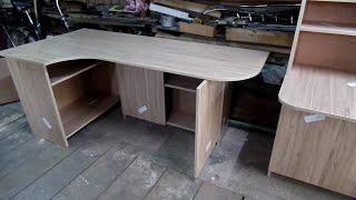 Как спроектировать и собрать корпусную мебель из ДСП своими руками для дачи(Мебельные дверные ручки здесь http://ali.pub/wh1xy выбор и цены впечатляют.Скидки на товары в 720 магазинах http://bit.ly/1VubQ..., 2015-05-05T18:16:08.000Z)