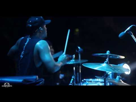 Begundal Lowokwaru - Sodara Sebotol [Live Drum Cam Fany Dupex Hot New Camp ]