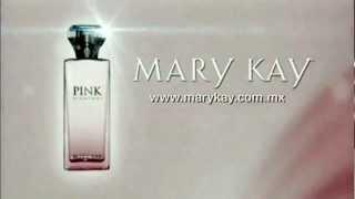 Pink Diamonds - новый парфюм от Мэри Кэй(Pink Diamonds - новый парфюм от Мэри Кэй., 2012-08-06T06:08:47.000Z)