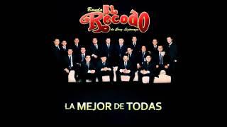 Antes que me Digas que No   Banda El Recodo Cd La Mejor De Todas 2011