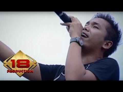 Kerispatih - Khianati (Live Konser Soundrenaline Palembang 2007)