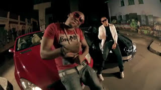 Bracket - Girl Ft. Wizkid (Video)