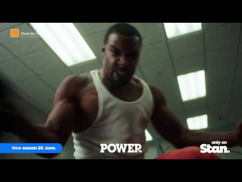 POWER S4 - Premieres 26 June only on Stan. (15v1)
