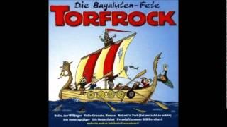 Volle Granate Renate - Torfrock.wmv