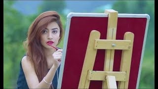 free mp3 songs download - A blind love story mp3 - Free