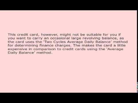 The Chase Free Cash Rewards Visa Card Offering Great Cash Back Rewards 832