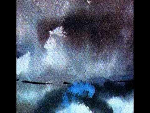 Ulaan Khol II — Untitled 1