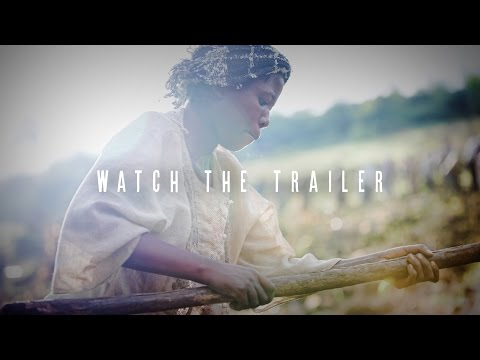 THE TESTIMONY TRAILER - Documentary Short Subject