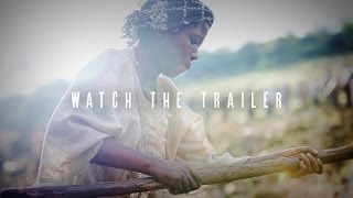 THE TESTIMONY TRAILER - Documentary Short Subject