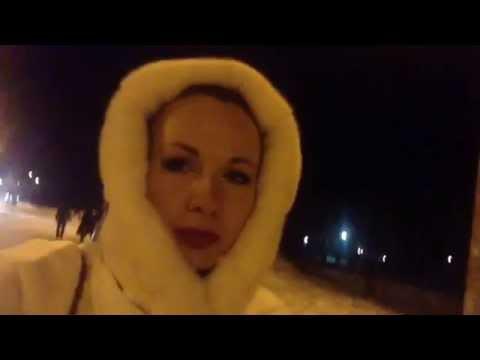 Убежище (2015) — КиноПоиск