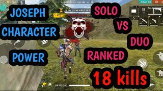 How To Download Garena Free Fire Game In Tamil