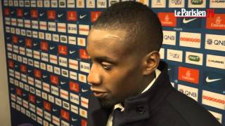"""PSG. Matuidi sur l'affaire Aurier : """"On a besoin de lui"""""""
