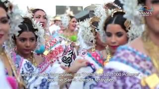 Pedasí Azuero Lifestyle by Panama Homeland US